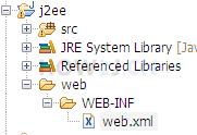 配置web.xml